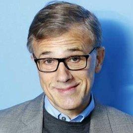 Christoph Waltz beerdigt Blofeld-Gerüchte