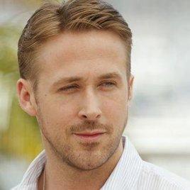 Bei Ryan Gosling spukt es bald