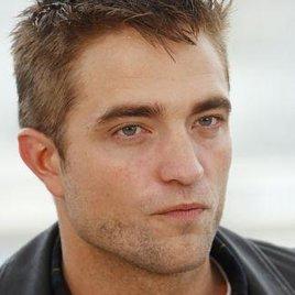 Kommt Kristen Stewart zu Robert Pattinsons Hochzeit?