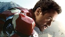 "Iron Man vs. Ultron in neuem ""Avengers 2""-Clip"