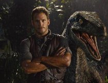 "Neuer ""Jurassic World""-Trailer"