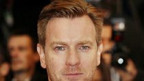 "Auch Ewan McGregor bei ""Beauty and the Beast"""