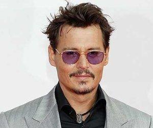 Trailer: Johnny Depp als Gangster ohne Skrupel