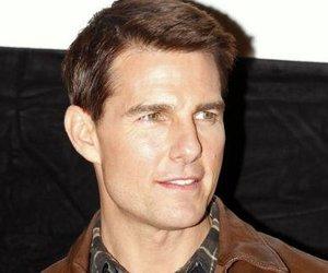 Singt Tom Cruise bald ein Disney-Musical?