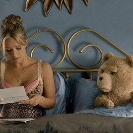 """Neuer saftiger Trailer zu """"Ted 2"""""""