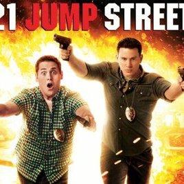 """""""21 Jump Street""""-Ableger mit Frauen geplant"""