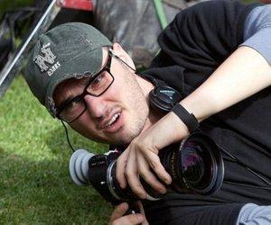 """""""Star Wars""""-Regisseur Josh Trank gefeuert"""