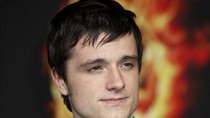 "Josh Hutcherson in James Francos ""The Long Home"""