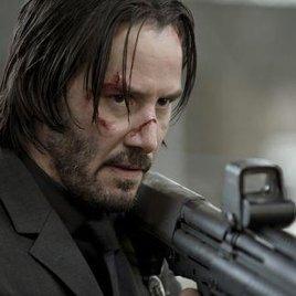 "Keanu Reeves für ""John Wick 2"" bestätigt"
