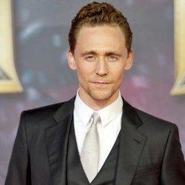 Tom Hiddleston trifft sich mit Elizabeth Olsen