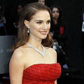 Natalie Portman droht Endzeit-Horror