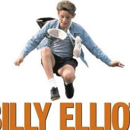 """""""Billy Elliot""""-Musical soll verfilmt werden"""