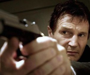 Liam Neeson verhandelt die nächste Action-Sause
