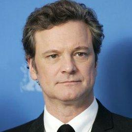 Colin Firth lernt segeln