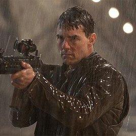 """Neuer Regisseur für """"Jack Reacher"""""""