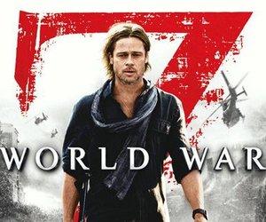 """Termin für """"World War Z 2"""" steht"""