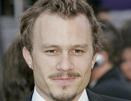 """Heath Ledger sollte """"Mad Max"""" spielen"""