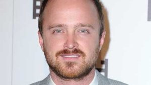 "Aaron Paul tritt der ""Central Intelligence"" bei"