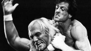 """Hulk Hogan als """"Expendables 4""""-Schurke?"""