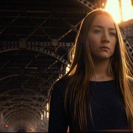 """Stars stehen Schlange für """"Potter""""-Spinoff"""
