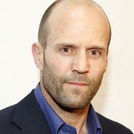 Jason Statham lästert gegen Marvel-Helden