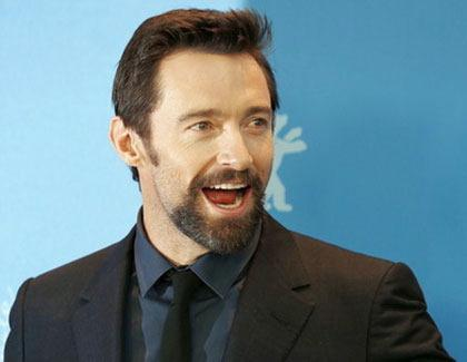 Hugh Jackman und Rooney Mara in Beauty-Drama