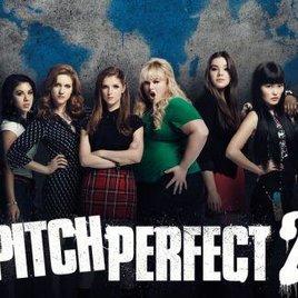 """Grünes Licht für """"Pitch Perfect 3"""""""