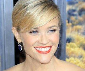 Reese Witherspoon versucht ihr Glück an der Wall Street