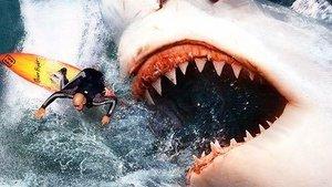 "Eli Roth dreht ""Jurassic Shark"""
