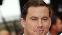 "Channing Tatum erfüllt in ""Magic Mike XXL"" alle Erwartungen"