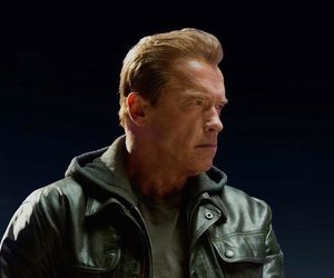 """Schwarzenegger wütet in """"478"""""""
