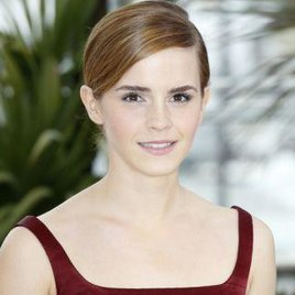 "Emma Watson dreht ""The Circle"""
