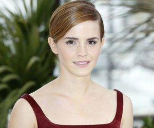 "Emma Watson dreht ""The Circle"""