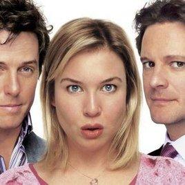 """""""Bridget Jones 3"""" ist in Arbeit"""