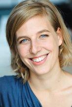 Stephanie Maile