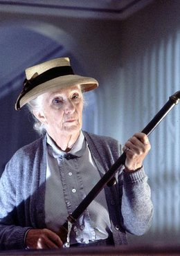 "Agatha Christie's ""Miss Marple"" (Komplettedition)"