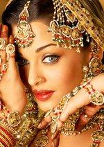 Aishwarya Rai Collection Poster