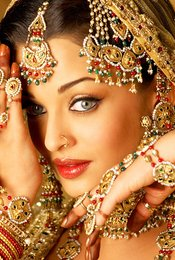 Aishwarya Rai Collection