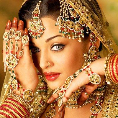 lustige bollywood schauspieler und schauspielerinnen