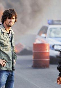 Alarm für Cobra 11 - Die Autobahnpolizei (21. Drehstaffel, 7 Folgen)