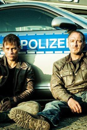 Alarm für Cobra 11 - Die Autobahnpolizei (24. Drehstaffel, 7 Folgen)