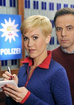 Alles Klara (2. Staffel, 16 Folgen)