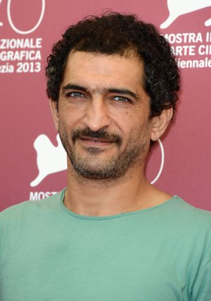 Amr Waked Poster