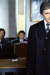 Anwalt des Herzens