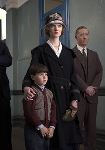 Boardwalk Empire (Season 04)