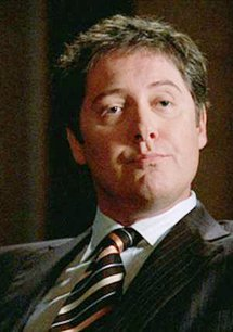 Boston Legal (4. Staffel)