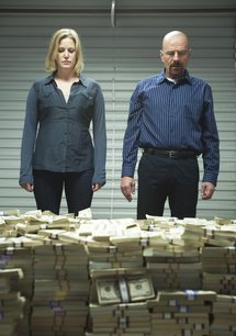 Breaking Bad (Season 5)