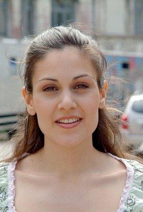 Burcu Sophie Dal