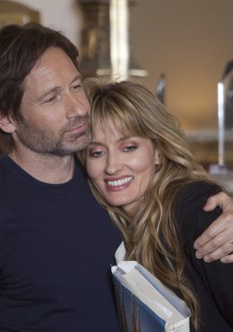 Californication - Season 06