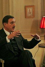 Charles de Gaulle - Ich bin Frankreich!